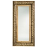 Malin Mirror