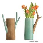 Mandara Vase Set