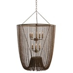 Maxfield Chandelier