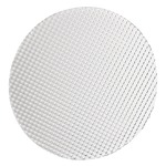 T557 1.75 Inch Prismatic Spread Lens -  / Prismatic