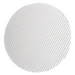 T557 1.75 Inch Prismatic Spread Lens -  / Prismatic