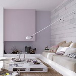 265 Plug In Wall Light -  /