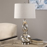 Dovera Table Lamp by Uttermost