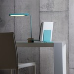 Bookie Table Lamp -