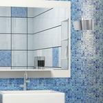 Flesso Bathroom Vanity Light -