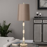 Richland Table Lamp by Uttermost