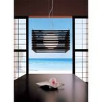 Koshi Pendant by Axo Light