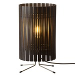 Kerflight Palmer Table Lamp