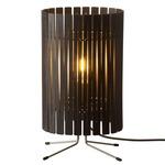 Kerflight Palmer Table Lamp