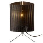 Kerflight Leland Table Lamp