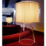 Mercer Table Lamp