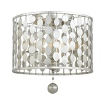 Layla Ceiling Flush Mount
