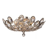 Sterling Ceiling Flush Mount