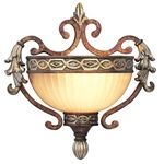 Seville Wall Sconce