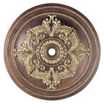 60 Inch Ceiling Medallion