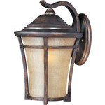 Balboa VX Outdoor Wall Sconce