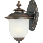 Cambria Outdoor Wall Sconce