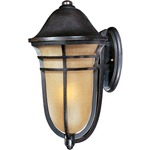 Westport Outdoor Wall Sconce