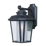 Radcliffe Outdoor Wall Sconce