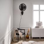 Pola Indoor / Outdoor Wall Fan -