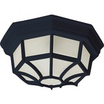 5792 Outdoor Ceiling Flush Mount