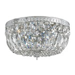 Richmond Ceiling Flush Mount