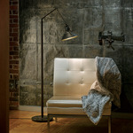 Henry Floor Lamp