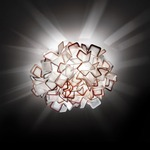 Clizia Ceiling / Wall Lamp