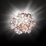 Clizia Ceiling / Wall Lamp