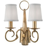 Caldwell Wall Sconce
