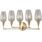 Longmont Wall Sconce
