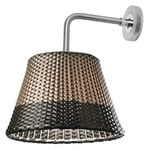 Romeo Outdoor Wall Sconce