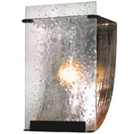 Rain 3 Light Bath Bar