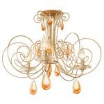 Elysse Ceiling Light