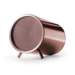 Tube Speaker - Copper