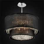 Contemporary Pendant Lighting by Glow Lighting