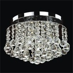 Ceiling Lighting by Glow Lighting