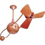 Brisa 2000 Wood Ceiling Fan