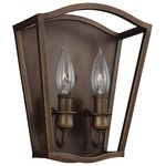Yarmouth Wall Sconce