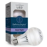 Good Night Biological LED Bulb