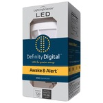 Awake and Alert Biological LED Bulb