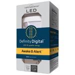 Awake and Alert Biological LED Bulb