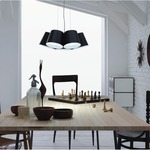 Contemporary Pendant Lighting by Zaneen Lighting