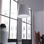 Chandeliers & Pendant Lighting by Zaneen Lighting