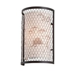 Catch N Release Wall Sconce
