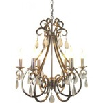 Catharina Chandelier