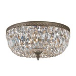 712 Ceiling Flush Mount
