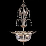 Etta Large Chandelier