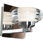 Optix Bath Vanity Light