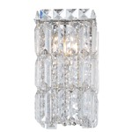 King Crown Bath Vanity Light